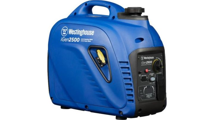portable generator recall_1512769864155.jpg