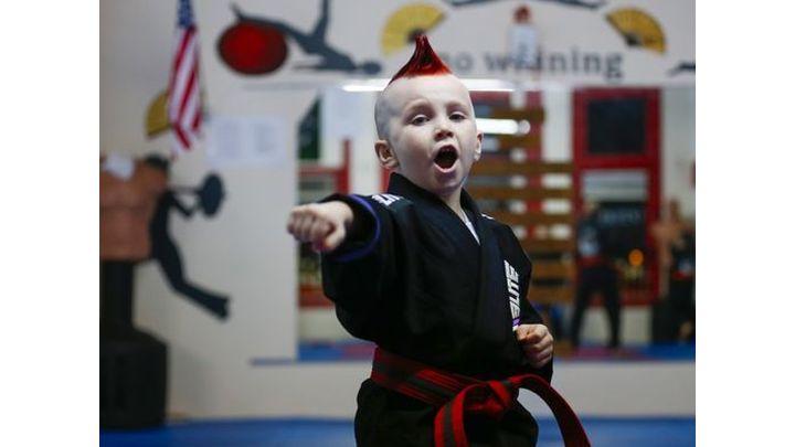 taekwondo kid_1513043003435.jpg