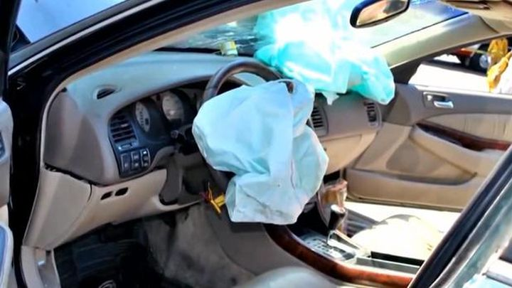 takata airbags_1512790273418.jpg