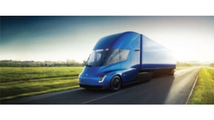 tesla semi truck_1514498237876.jpg.jpg