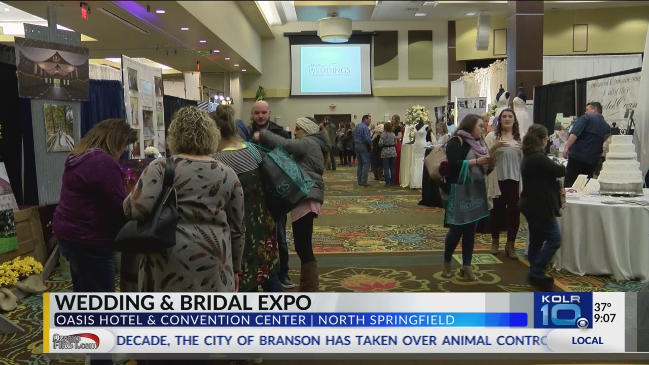 Bridal_Show_Event_Attracts_Hundreds_in_S_0_20180108031628