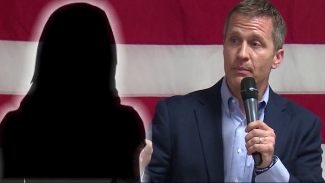 Greitens_Admits_to_Extramarital_Affair_0_20180111102507