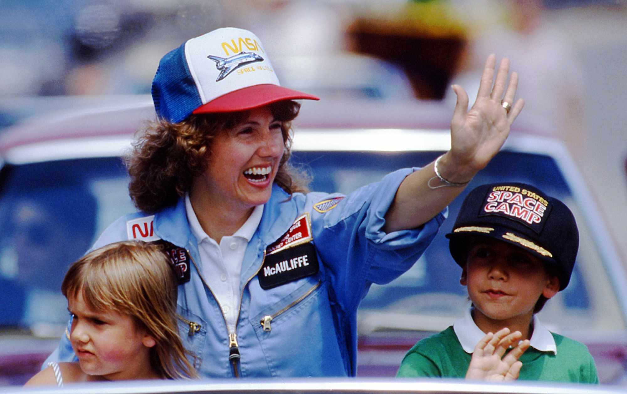 People_Christa_McAuliffe_28041-159532.jpg15285384
