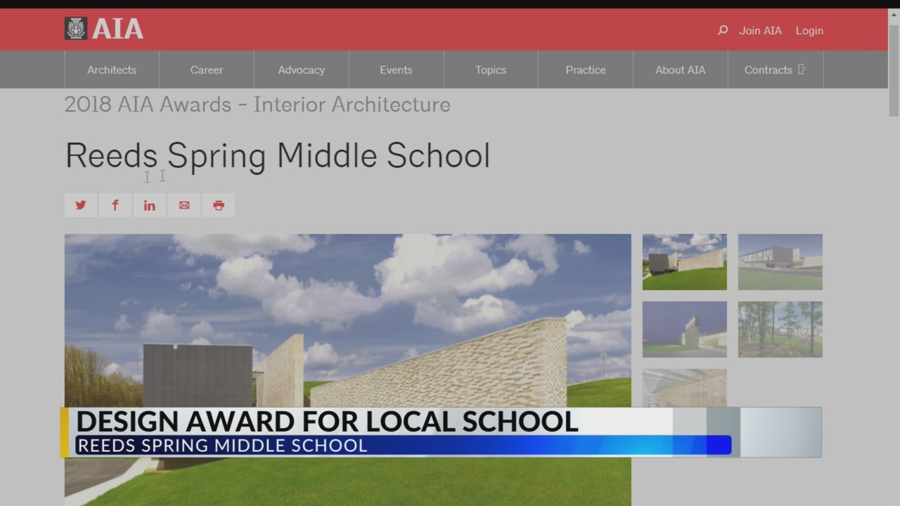 Reeds_Spring_Middle_School_Receives_Nati_0_20180123044018
