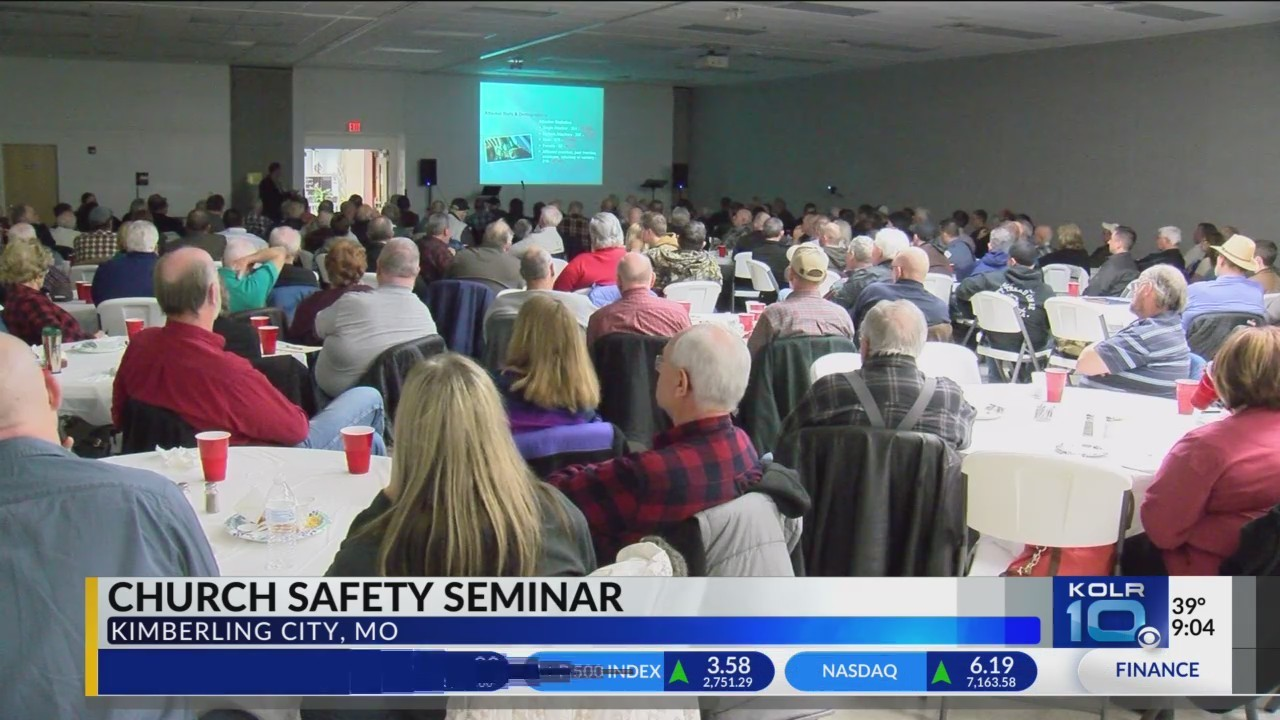 Seminar_Focuses_on_Church_Safety_and_Sec_0_20180110035358
