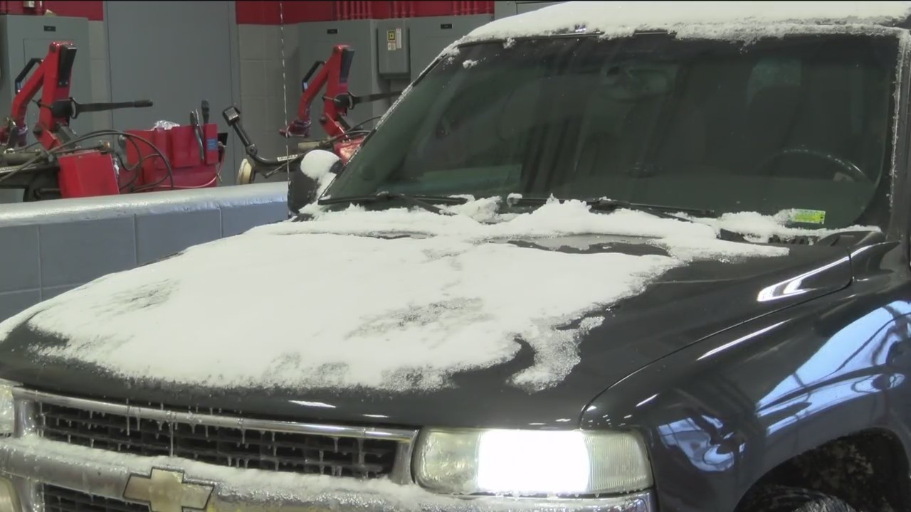 Tips_for_Winter_Weather_Car_Care_0_20180116034222