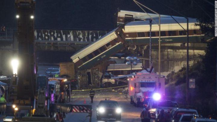 amtrak crash update_1517174265452.jpg.jpg