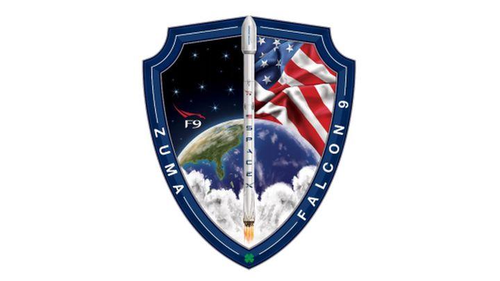 spacex mission patch_1515366847013.jpg.jpg