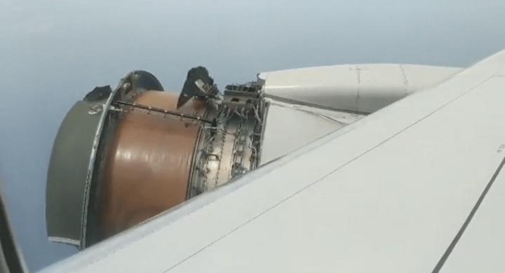 Hawaii Broken Plane engine_1518567661090.png.jpg