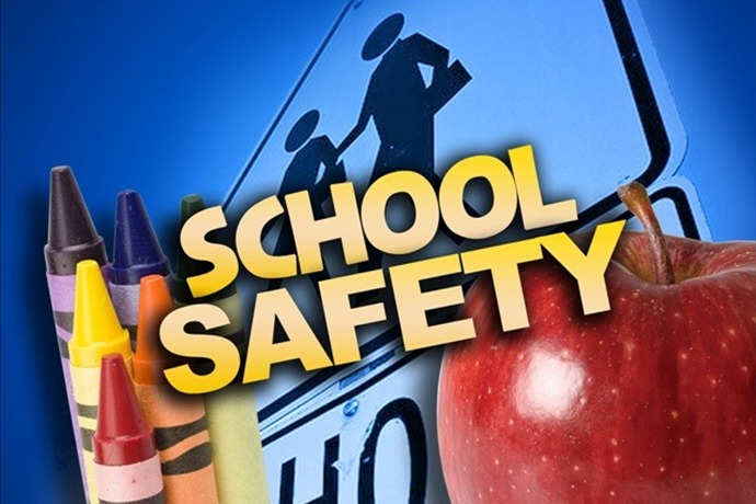 School Safety_1258275079308005114