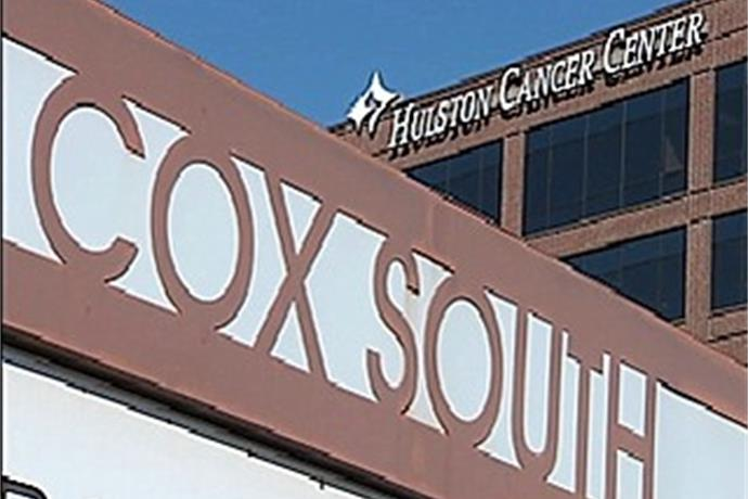 Cox South to Open New Neuro Trauma ICU This Week_5959683985219471566