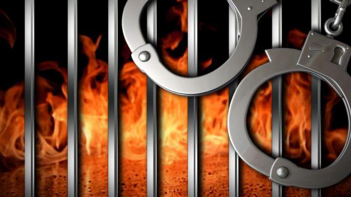 arson arrest fire_1510956322810.jpg