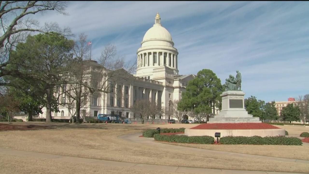 Controversy_Over_Proposed_Arkansas_Bill_0_20180303004617