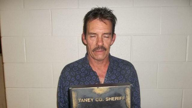 Mark Bailey - taney co murder_1516652212822.jpg.jpg