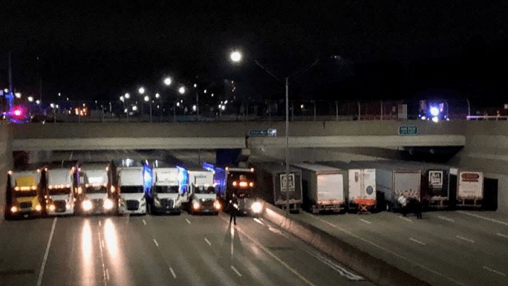 Michigan State Police Department Trucker Suicide_1524596110138.png.jpg