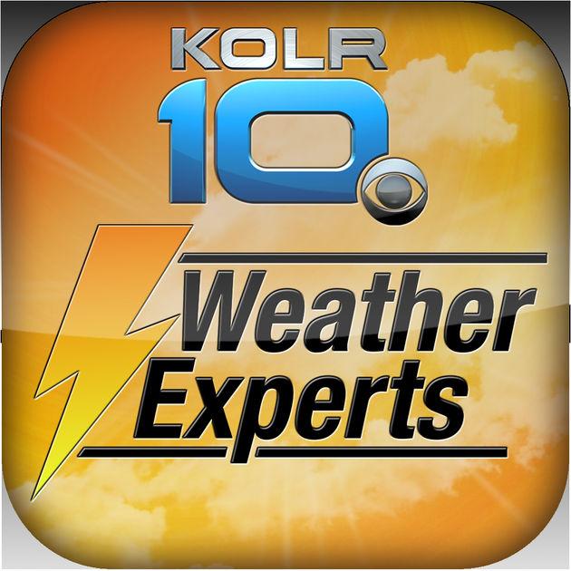 kolr10 wx app logo_1524187230560.jpg.jpg
