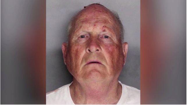 Ex_Cop_Arrested_in__Golden_State_Killer__0_20180426084027