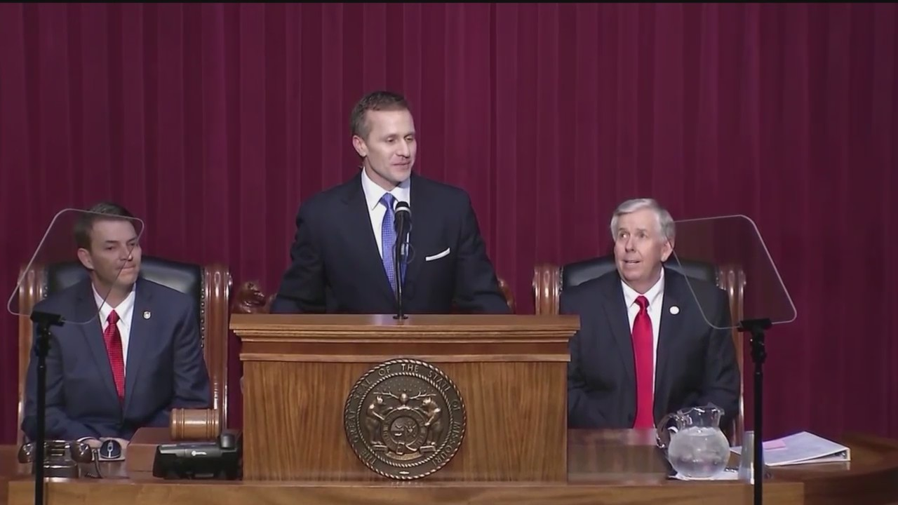 Greitens_Asks_for_Judge__Not_Jury_0_20180504225423