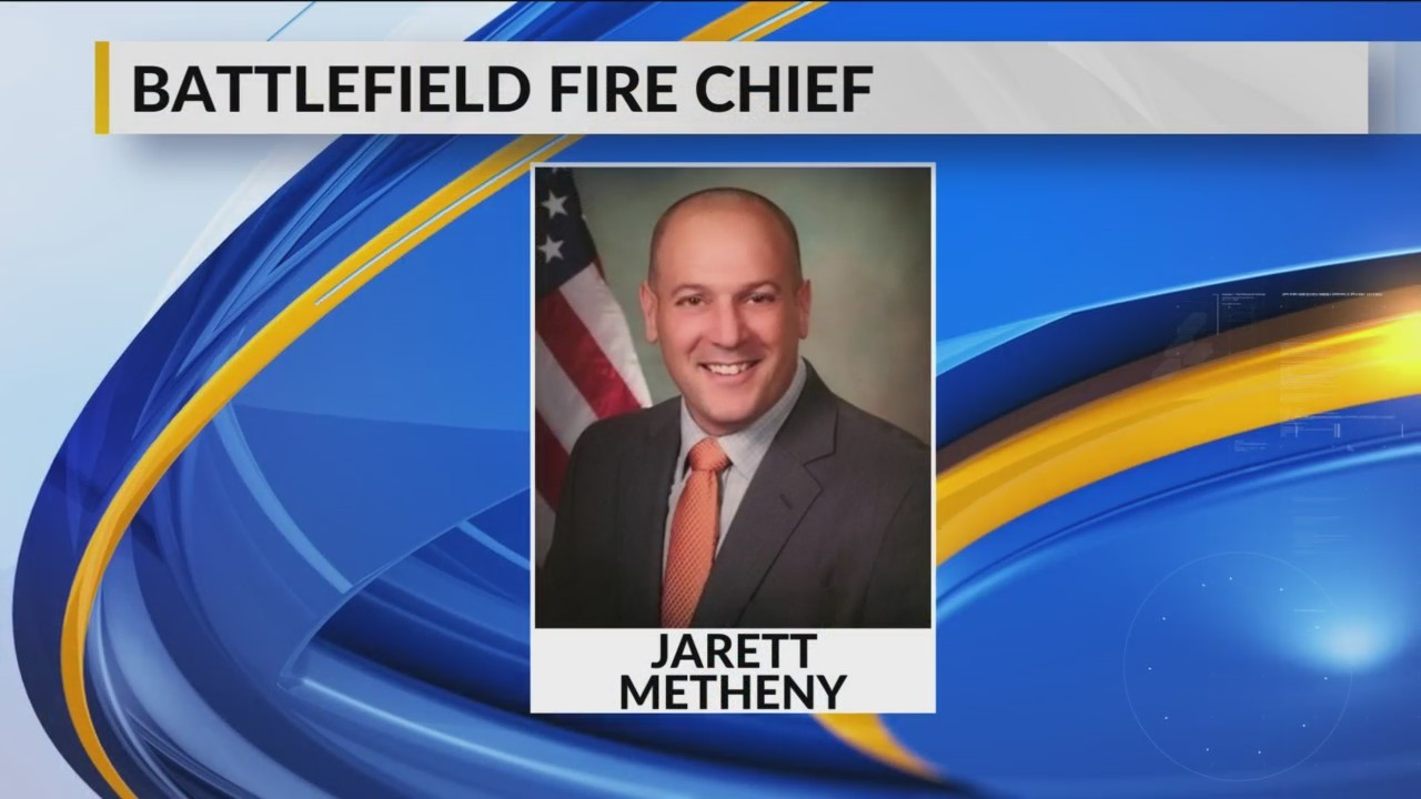 New_Battlefield_Fire_Chief_Announced_0_20180517221903