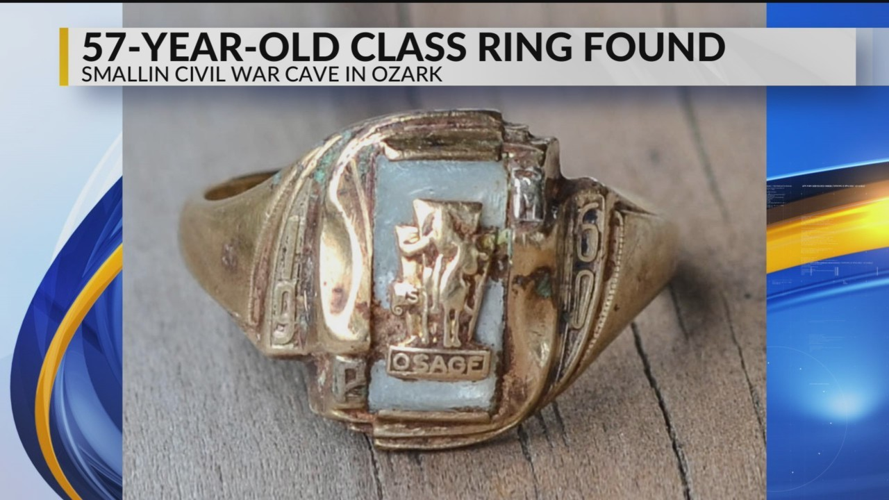 Woman_Reunited_With_Class_Ring_0_20180509232601