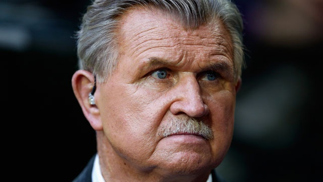 celebrity mustaches - Mike Ditka_2269398610711149-159532
