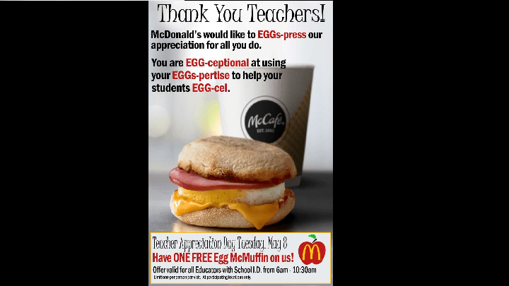 mcdonaldsteachers_1525379405082.png