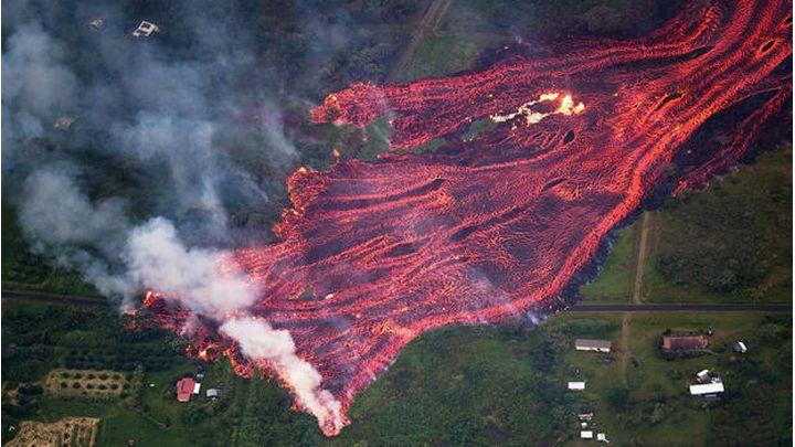 pretty volcano_1527553847770.jpg.jpg