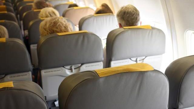 Airplane seats, airline, flight_2316742826076144-159532
