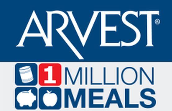 Arvest 1 Million Meals logo_1521639209453.jpg.jpg