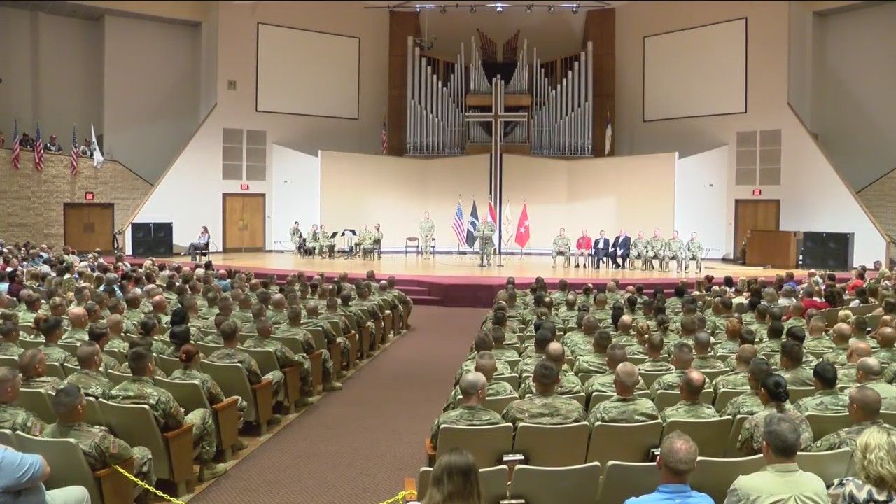 Deployment_Ceremony_for_National_Guard_S_0_20180610031426