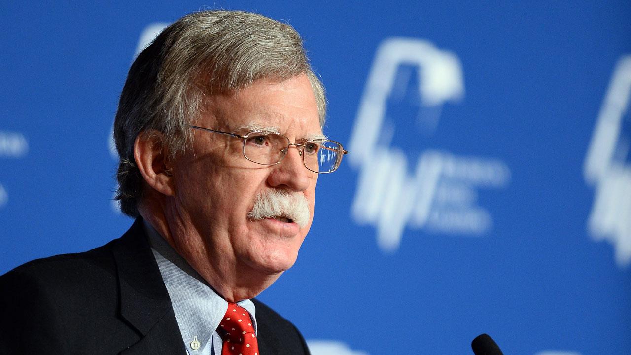 John Bolton, former US ambassador to UN-159532.jpg70307989