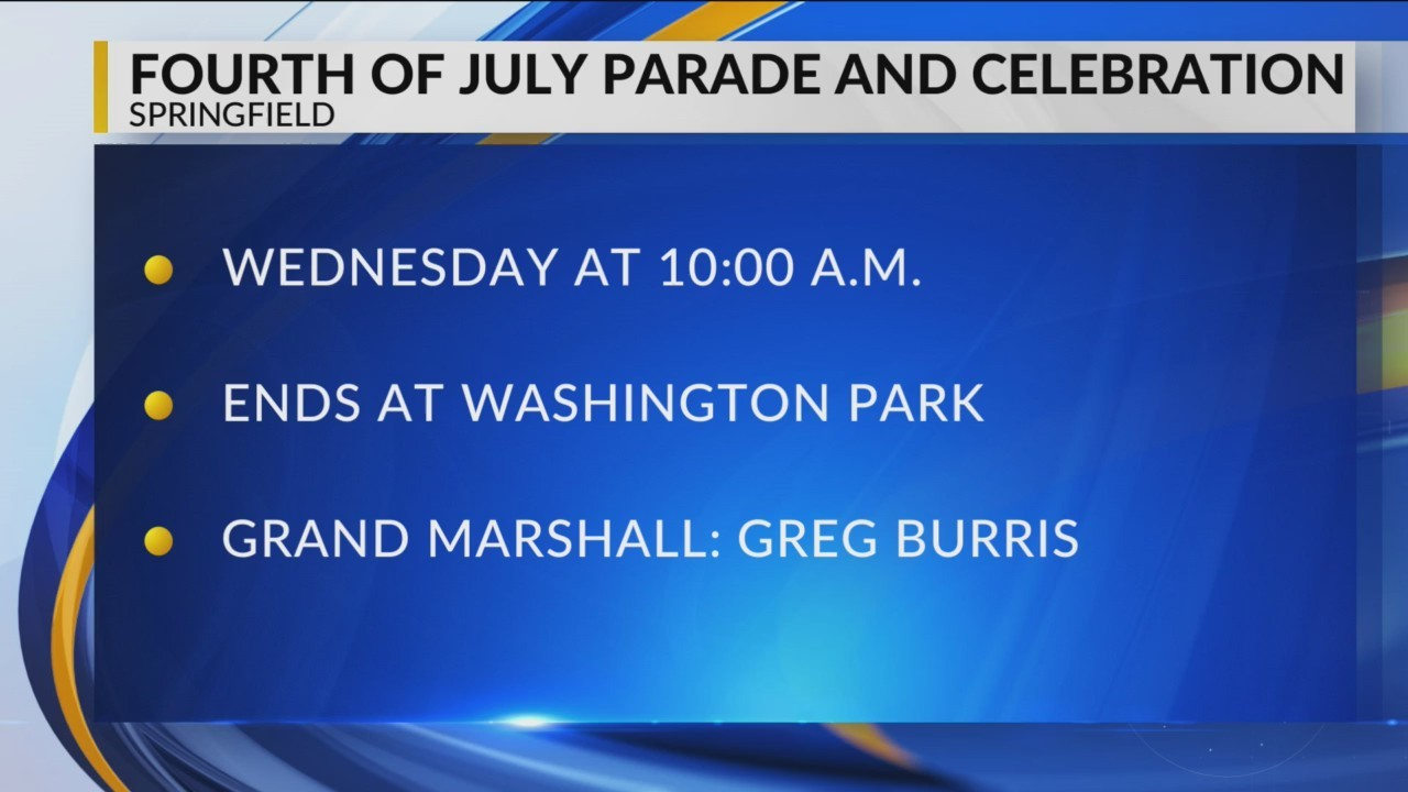 More_Details_on_Springfield_s_Parade_and_0_20180629232839