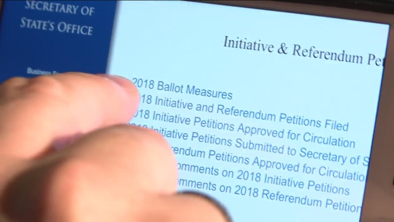 Right_to_Work_Ballot_Issue___What_Does_i_0_20180628033030