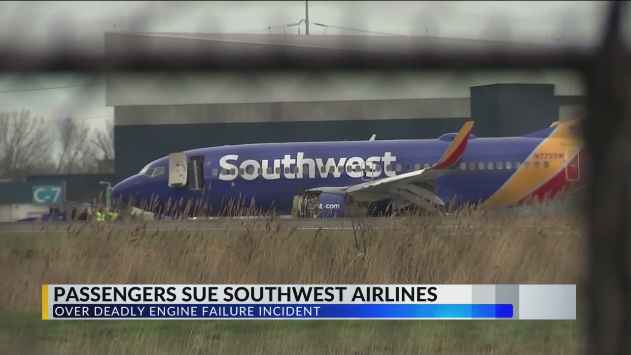 Southwest_Facing_Lawsuit_After_Woman_Die_0_20180623032615