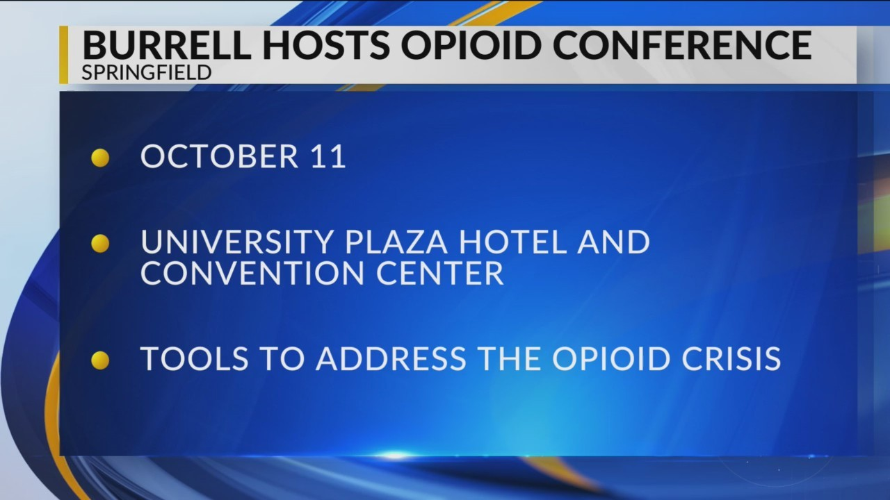 Upcoming_Conference_to_Address_Opioid_Cr_0_20180616031239