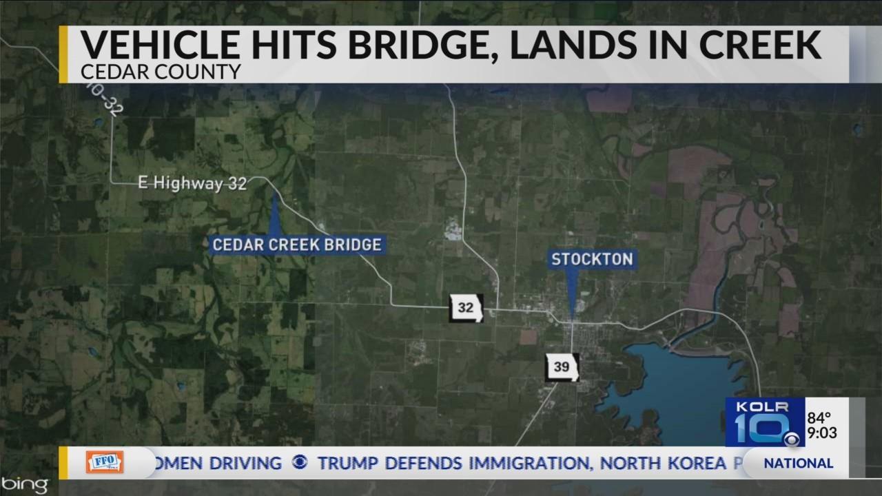 Vehicle_Struck_Cedar_Creek_Bridge__Fell__0_20180624021055