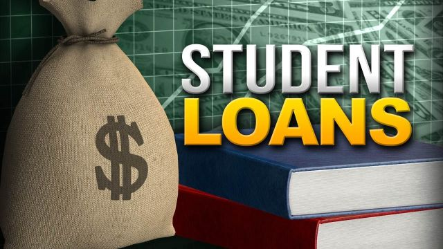 student loans_1495123847441.jpg