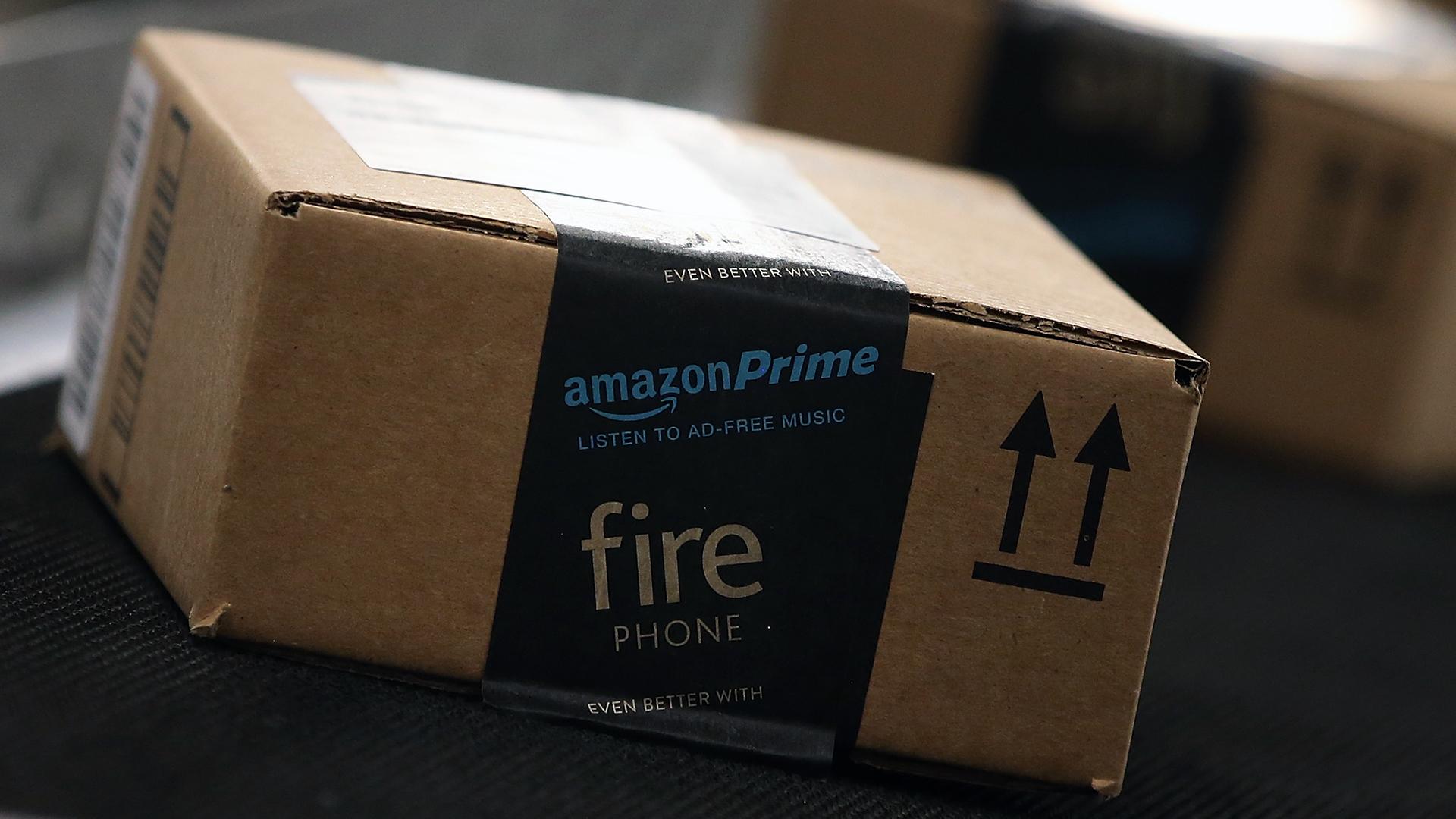 Amazon Prime shipping box-159532.jpg14662906