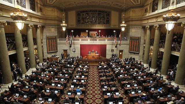 Missouri Senate_1493031504904.jpg