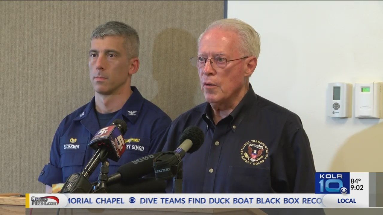 NTSB_Finds_Black_Box_on_Sunken_Ride_the__0_20180722024114