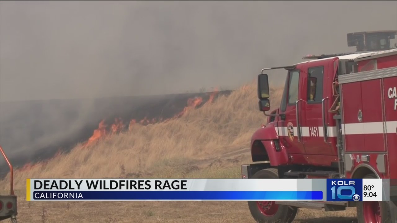 Northern_California_Wildfire_Rapidly_Spr_0_20180729022029