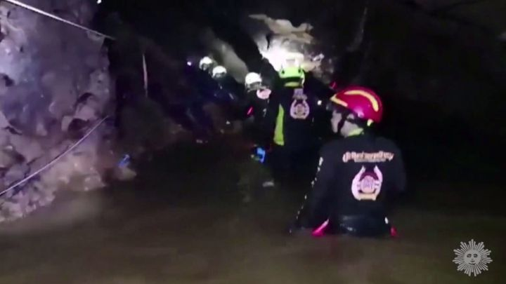 Thailand_Cave_Rescue__Four_Boys_Evacuate_0_20180708144048