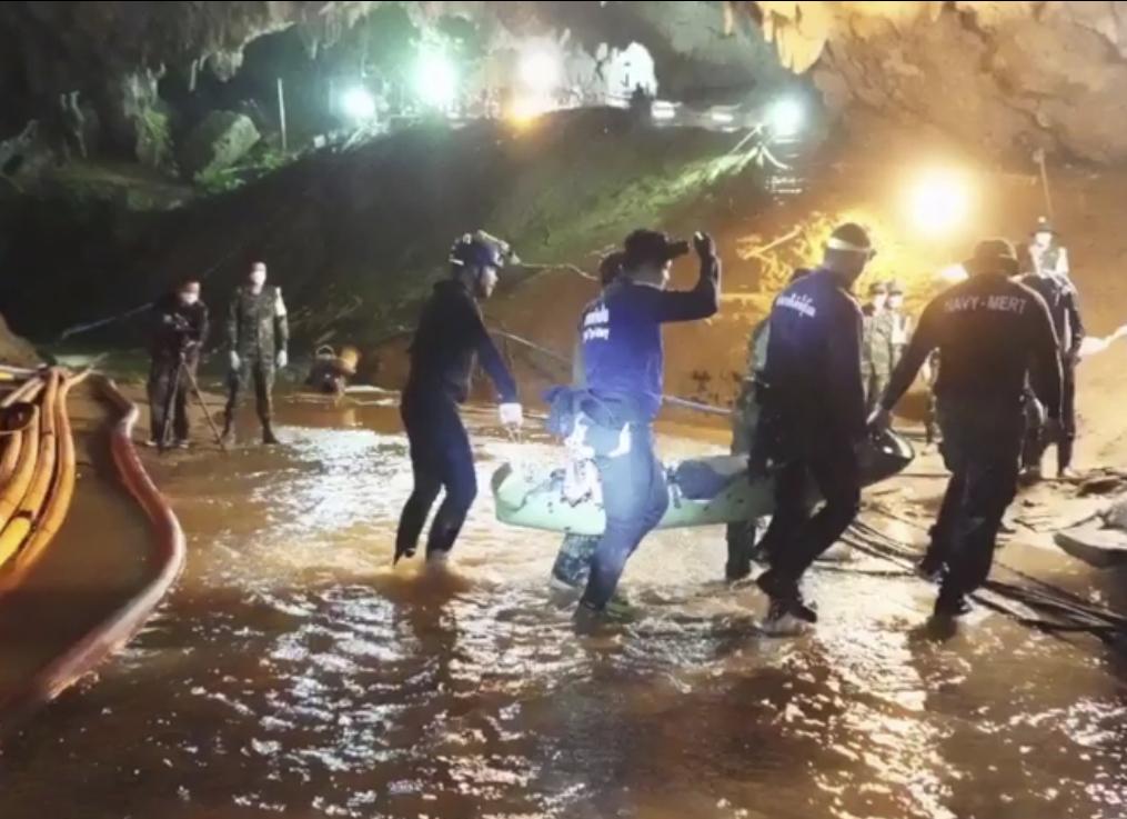 Thailand_Cave_Search_49331-159532.jpg51137999