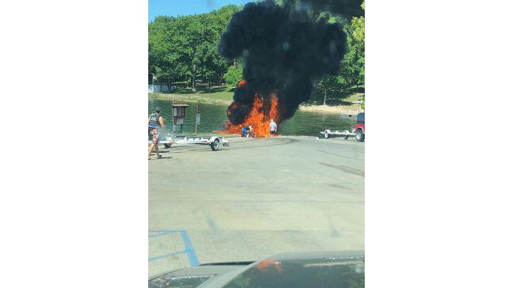 boat explosion_1531101459128.jpg.jpg