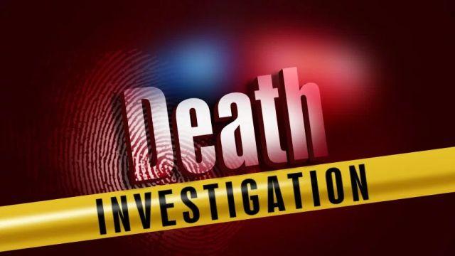 death investigation_1510932528167.jpg