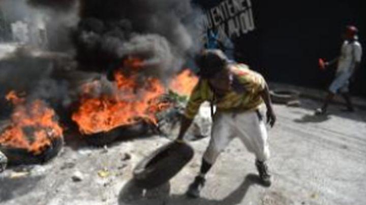 haiti riots_1531012002068.jpg.jpg