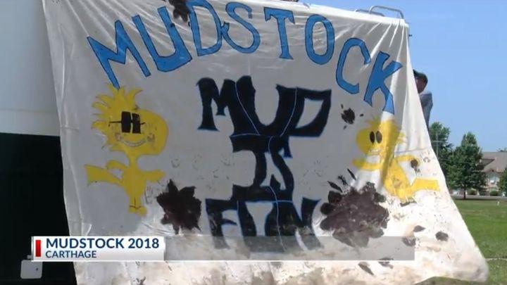mudstock_1530486276445.jpg