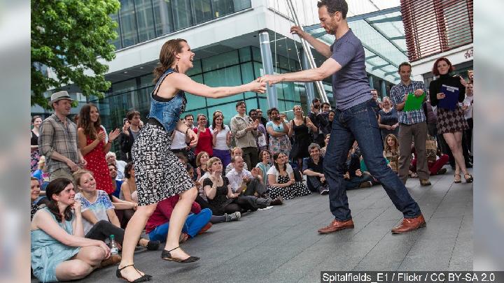 people dancing_1531843865810.png.jpg