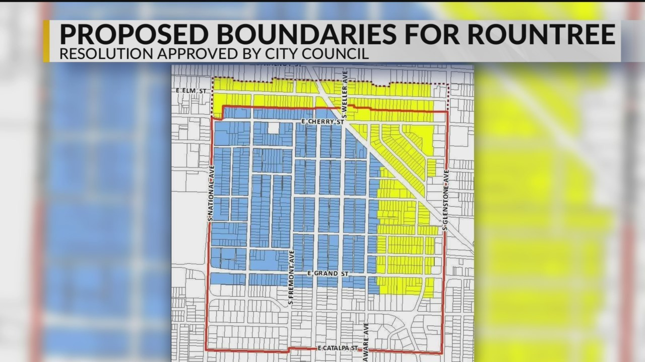 City_Council_Approves_Plan_to_Expand_Rou_0_20180814031317