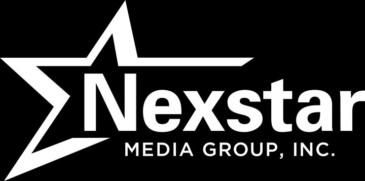 Nexstar Media Group Inc logo_1484745413567.jpg